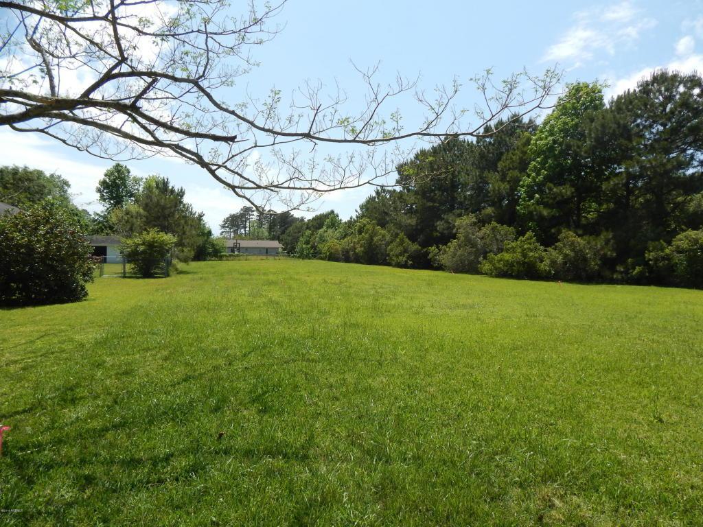 1909 Paulette Road, Morehead City, NC 28557 (MLS #100011371) :: Century 21 Sweyer & Associates