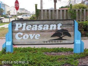 Lot 12 Island Court, Surf City, NC 28445 (MLS #100011514) :: Century 21 Sweyer & Associates