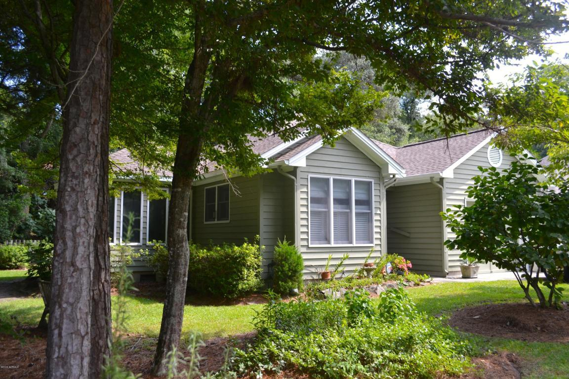 108 Fern Court, Pine Knoll Shores, NC 28512 (MLS #100011530) :: Century 21 Sweyer & Associates