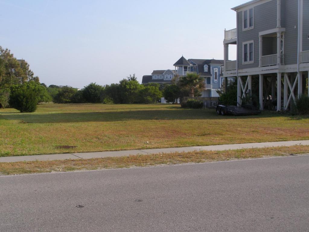 1034 Ocean Boulevard W, Holden Beach, NC 28462 (MLS #100011539) :: Century 21 Sweyer & Associates