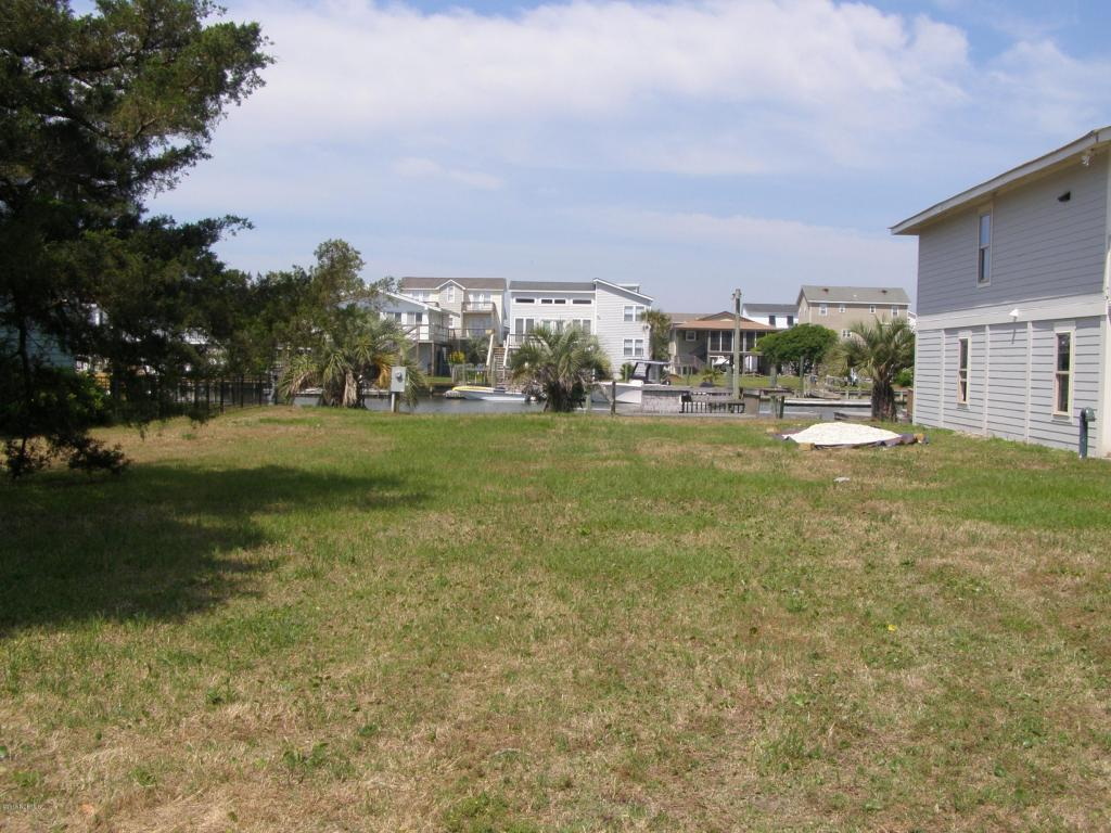 119 Durham Street, Holden Beach, NC 28462 (MLS #100011722) :: Century 21 Sweyer & Associates