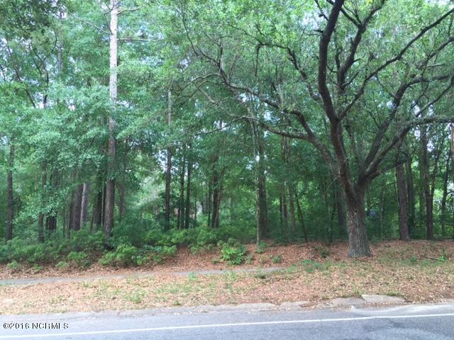 2225 S Live Oak Parkway, Wilmington, NC 28403 (MLS #100012315) :: Century 21 Sweyer & Associates