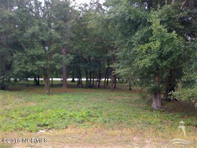 6185 River Sound Circle, Southport, NC 28461 (MLS #100012493) :: Century 21 Sweyer & Associates