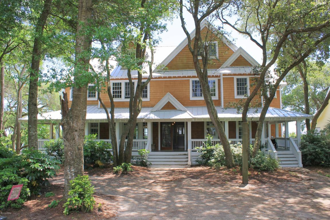 1770 Twisted Oak Lane SW, Ocean Isle Beach, NC 28469 (MLS #100012902) :: Century 21 Sweyer & Associates