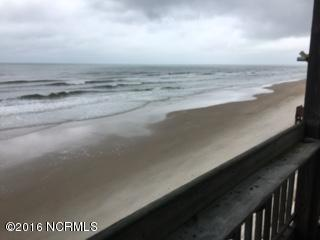 2182 N New River Inlet Road #377, North Topsail Beach, NC 28460 (MLS #100013314) :: Century 21 Sweyer & Associates