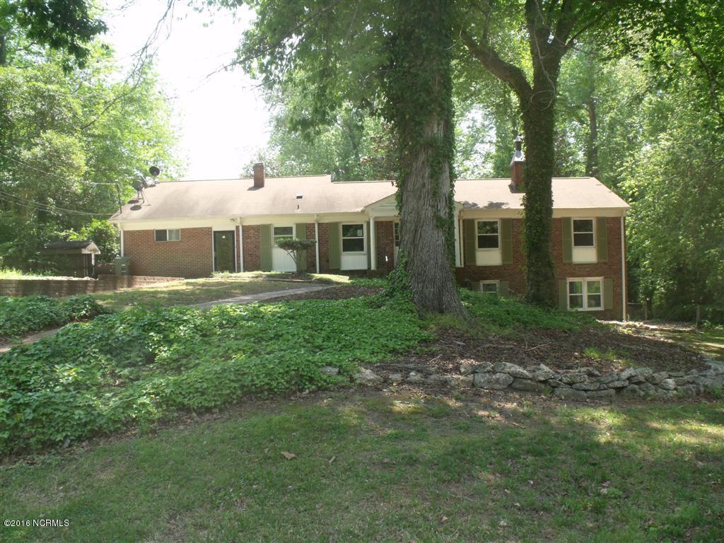 1717 Morningside Circle Ci, Greenville, NC 27858 (MLS #100013470) :: Century 21 Sweyer & Associates