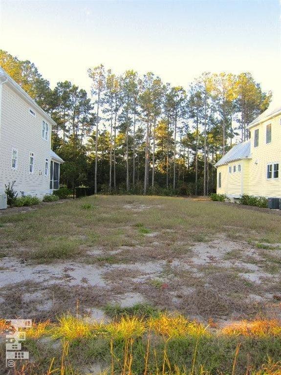 6233 Chalfont Circle, Wilmington, NC 28405 (MLS #100013482) :: Century 21 Sweyer & Associates