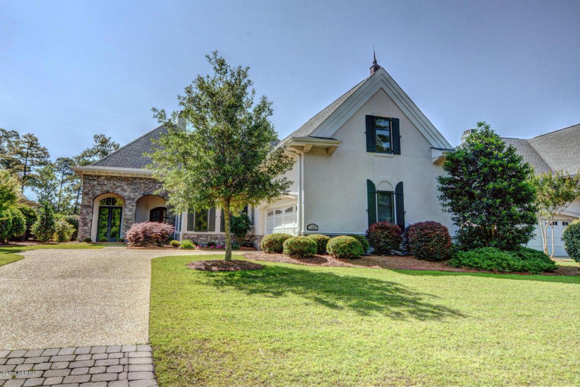 1309 S Moorings Drive, Wilmington, NC 28405 (MLS #100014105) :: Century 21 Sweyer & Associates