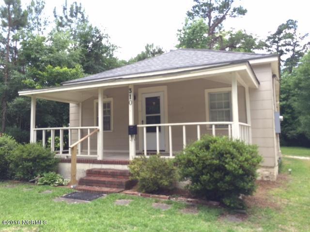 Address Not Published, Wilmington, NC 28403 (MLS #100014281) :: Century 21 Sweyer & Associates