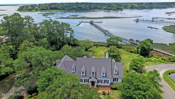 1020 Windlea Run, Wilmington, NC 28409 (MLS #100014527) :: Century 21 Sweyer & Associates