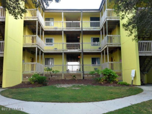 2250 New River Inlet Rd #211, North Topsail Beach, NC 28460 (MLS #100014773) :: Century 21 Sweyer & Associates