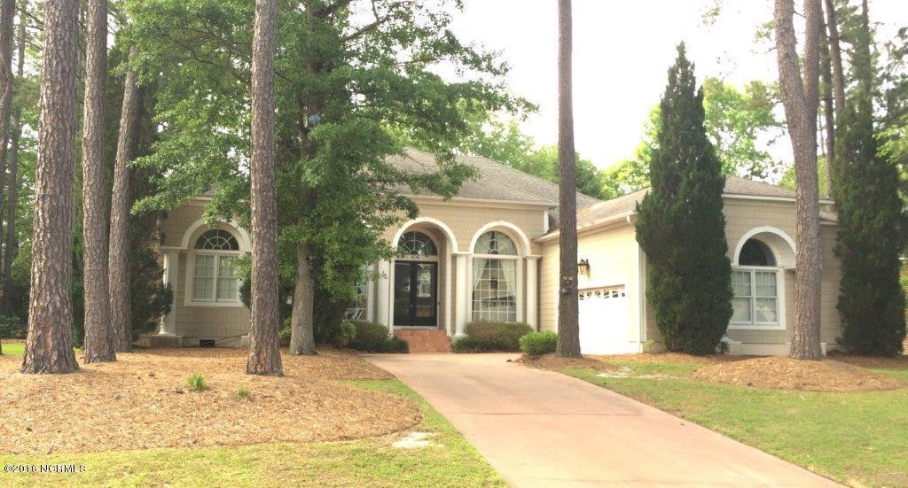 404 Kempton Drive, Greenville, NC 27834 (MLS #100015159) :: Century 21 Sweyer & Associates