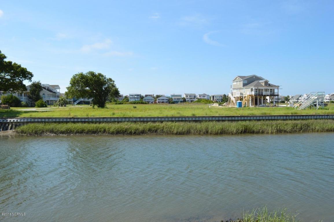 1309 N Shore Drive, Sunset Beach, NC 28468 (MLS #100015165) :: Century 21 Sweyer & Associates