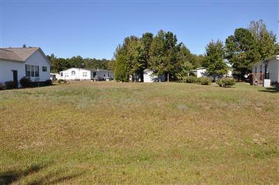 1106 Nautical Lane SW, Carolina Shores, NC 28467 (MLS #100015886) :: Century 21 Sweyer & Associates