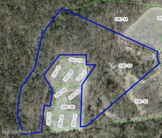 120 Cottle Court, Richlands, NC 28574 (MLS #100015956) :: Century 21 Sweyer & Associates