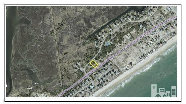 104 Old Village Lane, North Topsail Beach, NC 28460 (MLS #100016122) :: Century 21 Sweyer & Associates