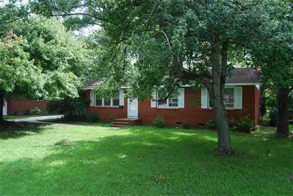 903 Gum Branch Road, Jacksonville, NC 28540 (MLS #100016234) :: Century 21 Sweyer & Associates