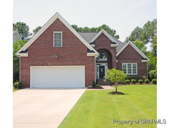 1982 Cornerstone Drive, Winterville, NC 28590 (MLS #100016403) :: Century 21 Sweyer & Associates