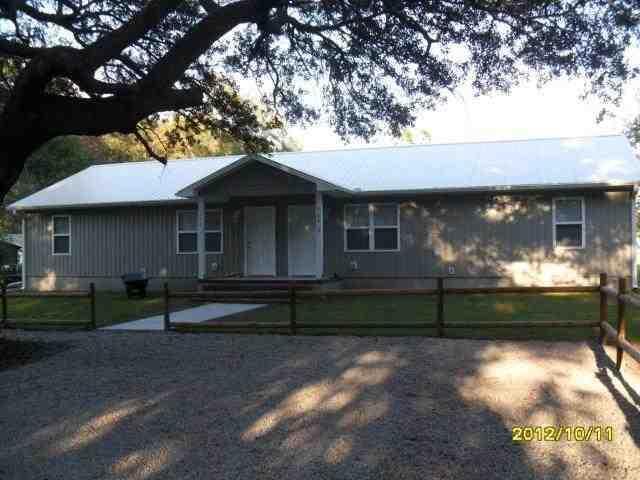 124 Summerlin Lane #2, Holly Ridge, NC 28445 (MLS #100017156) :: Century 21 Sweyer & Associates