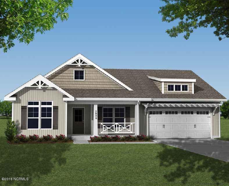 7107 Ascension Drive SW, Ocean Isle Beach, NC 28469 (MLS #100017317) :: Century 21 Sweyer & Associates