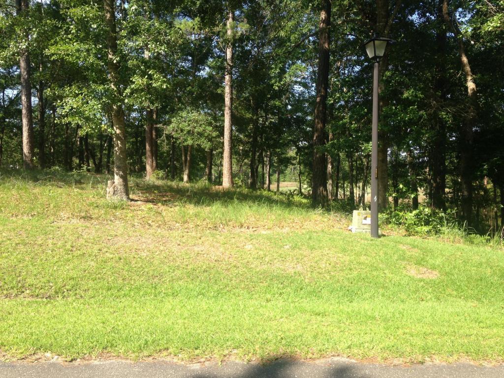 3067 River Hills Drive SW, Shallotte, NC 28470 (MLS #100017348) :: Century 21 Sweyer & Associates