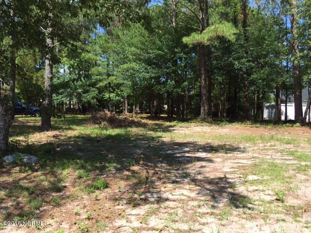 2233 Tattersalls Drive, Wilmington, NC 28403 (MLS #100017702) :: Terri Alphin Smith & Co.
