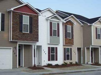 304 Glenhaven Lane, Jacksonville, NC 28546 (MLS #100018273) :: Century 21 Sweyer & Associates