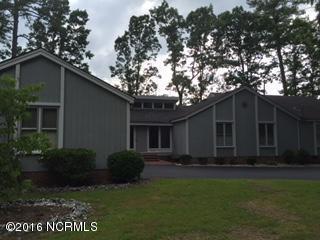 904 Mashie Lane, Rocky Mount, NC 27804 (MLS #100018633) :: Century 21 Sweyer & Associates