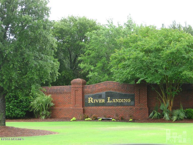 107 Sweet Bay Court, Wallace, NC 28466 (MLS #100018791) :: Century 21 Sweyer & Associates