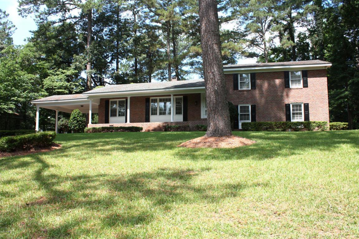 404 Lee Street, Greenville, NC 27858 (MLS #100018837) :: Century 21 Sweyer & Associates