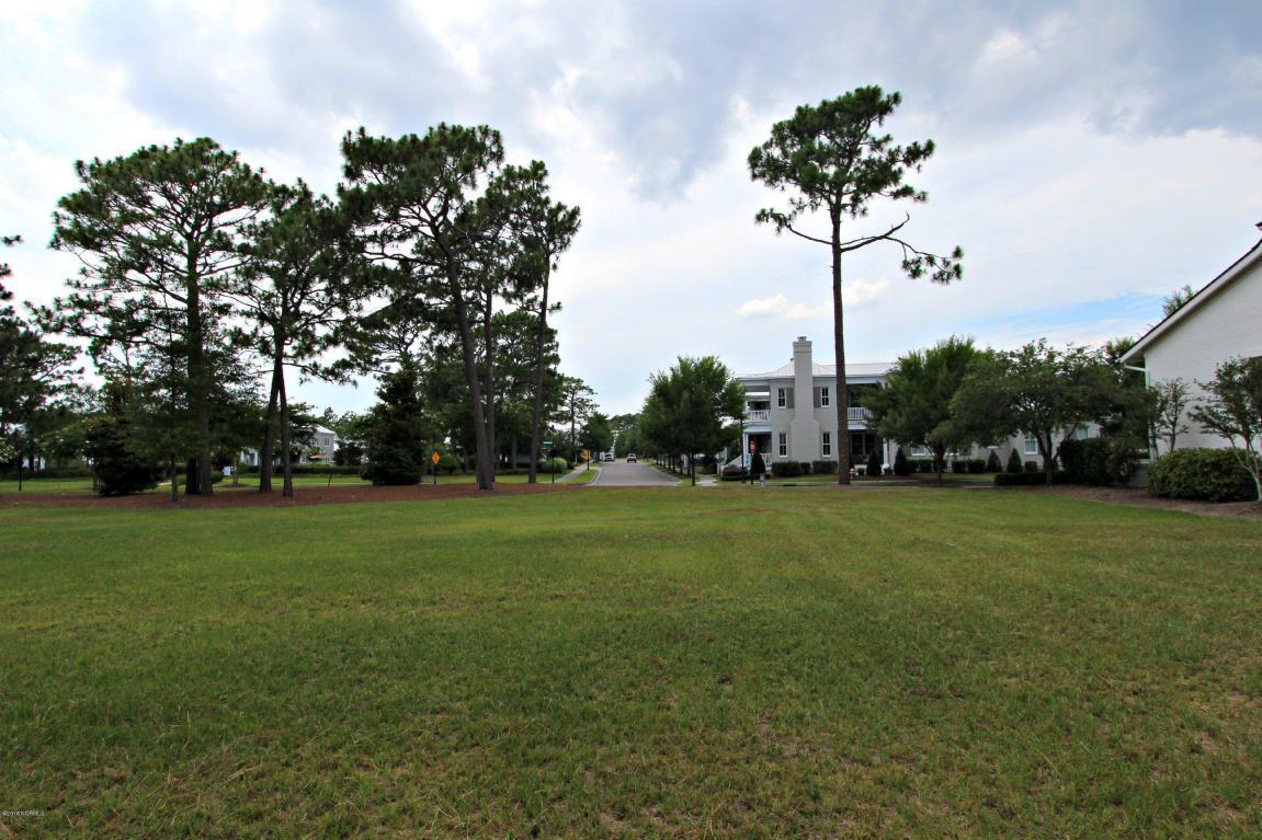 319 Dungannon Boulevard, Wilmington, NC 28403 (MLS #100018923) :: Century 21 Sweyer & Associates