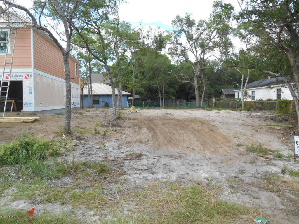 2604 E Oak Island Drive, Oak Island, NC 28465 (MLS #100018946) :: Century 21 Sweyer & Associates