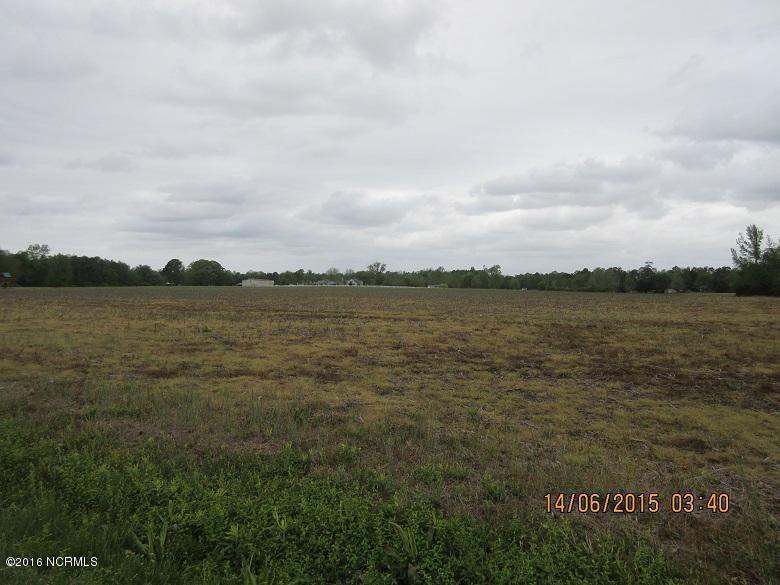 5500 New Savannah Road, Burgaw, NC 28425 (MLS #100019040) :: Century 21 Sweyer & Associates