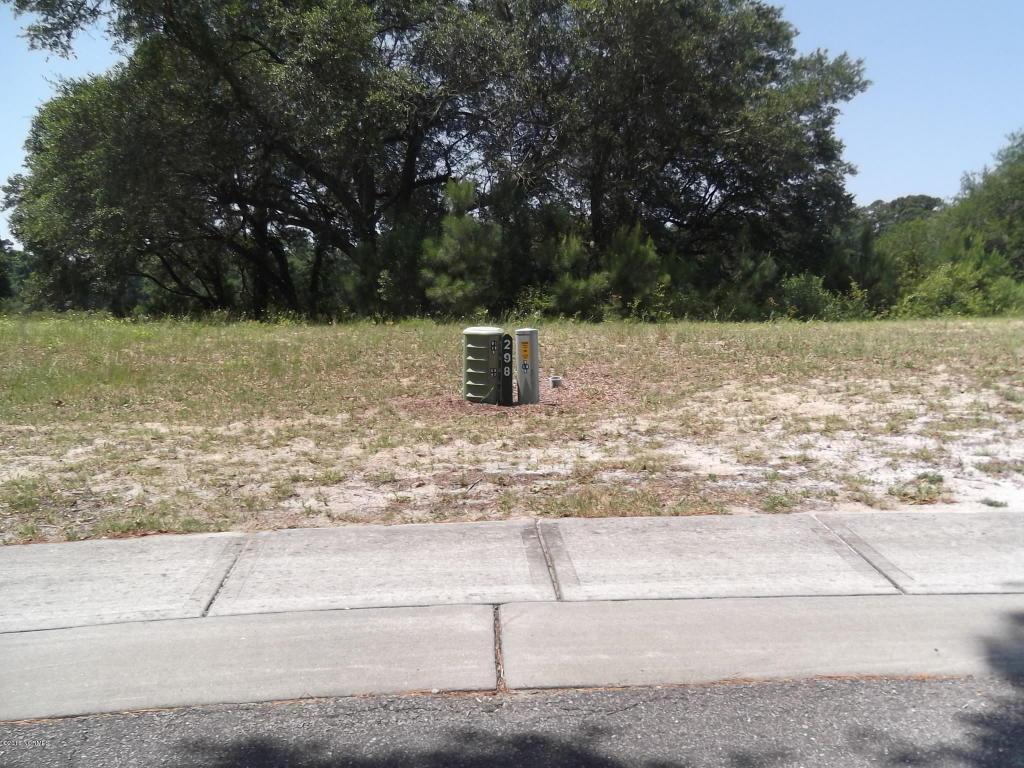 9303 Devaun Pointe Circle, Calabash, NC 28467 (MLS #100019478) :: Century 21 Sweyer & Associates