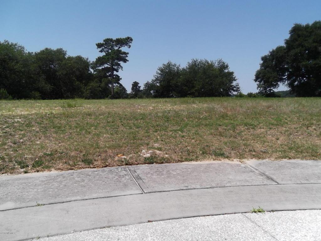 9294 Devaun Pointe Circle - Photo 1