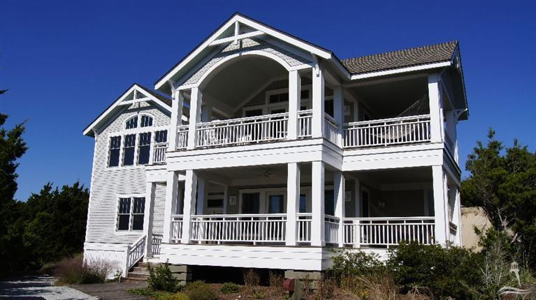 9 Sea Holly Court, Bald Head Island, NC 28461 (MLS #100019810) :: Century 21 Sweyer & Associates