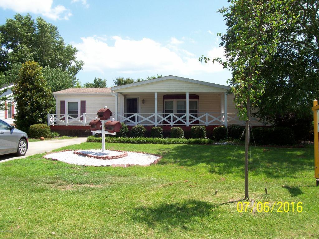 1083 Clubview Lane, Carolina Shores, NC 28467 (MLS #100019899) :: Century 21 Sweyer & Associates