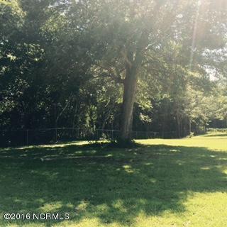 235 Cedar Hollow Court, Sneads Ferry, NC 28460 (MLS #100020098) :: Century 21 Sweyer & Associates