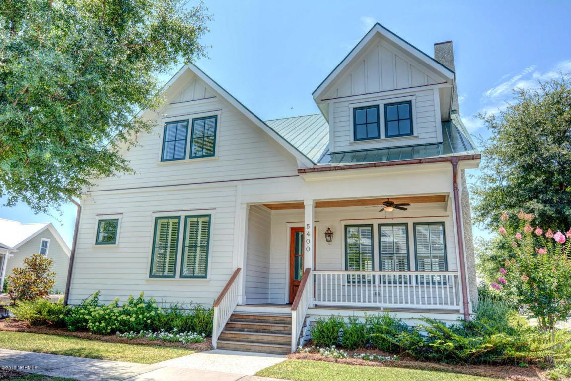 5400 Edisto Drive, Wilmington, NC 28403 (MLS #100020305) :: Century 21 Sweyer & Associates