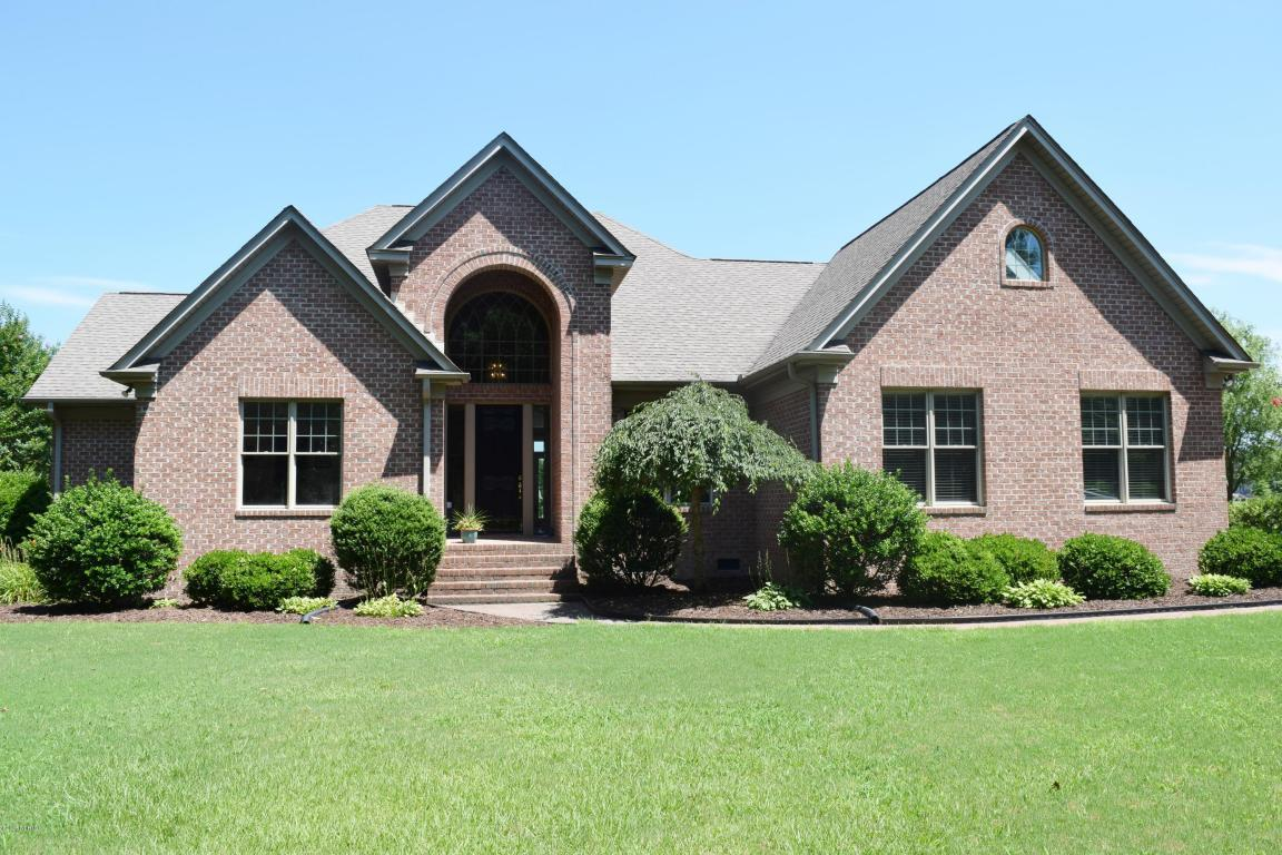 302 Bluebeech Lane, Greenville, NC 27834 (MLS #100020493) :: Century 21 Sweyer & Associates