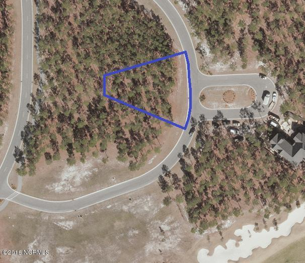 6531 Stonley Circle SW, Ocean Isle Beach, NC 28469 (MLS #100020992) :: Century 21 Sweyer & Associates