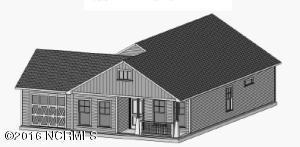 157 NE 19th Street, Oak Island, NC 28465 (MLS #100021486) :: Century 21 Sweyer & Associates