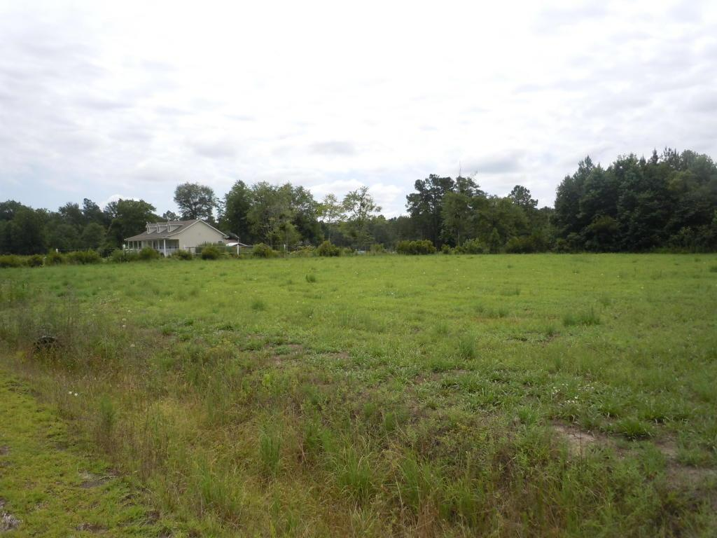 210 H Coleman Lane, Tabor City, NC 28463 (MLS #100022012) :: Century 21 Sweyer & Associates