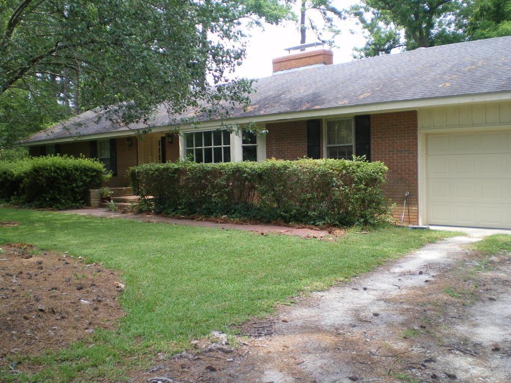 4512 Tenella Road, Trent Woods, NC 28562 (MLS #100022014) :: Century 21 Sweyer & Associates