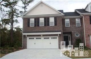 4804 Whitner Drive, Wilmington, NC 28409 (MLS #100022058) :: Century 21 Sweyer & Associates