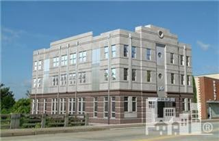 619 N 4th Street #204, Wilmington, NC 28401 (MLS #100022068) :: Century 21 Sweyer & Associates