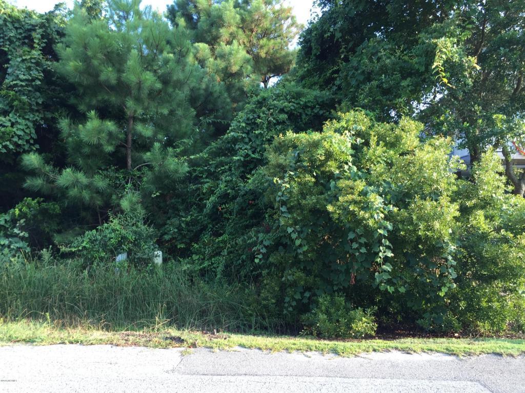 4315 E Pelican Drive, Oak Island, NC 28465 (MLS #100022350) :: Century 21 Sweyer & Associates