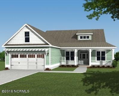 6359 Havencrest Drive SW, Ocean Isle Beach, NC 28469 (MLS #100022506) :: Century 21 Sweyer & Associates