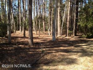 9136 Forest Drive SW, Sunset Beach, NC 28468 (MLS #100022549) :: RE/MAX Essential