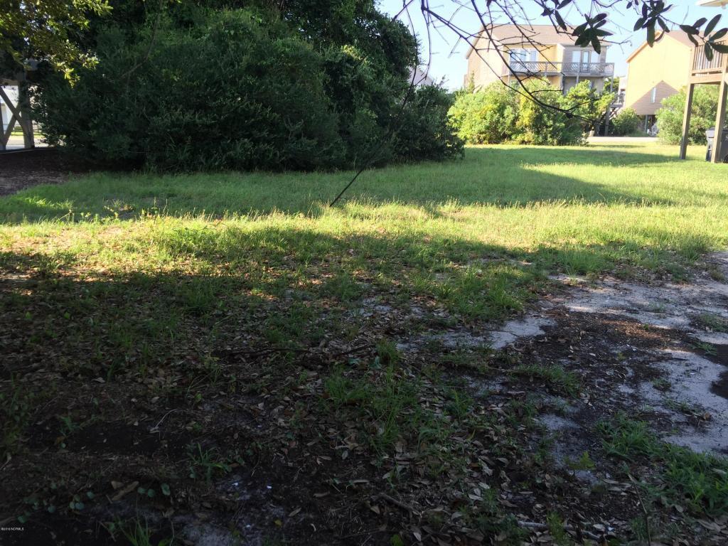 259 Brunswick Avenue W, Holden Beach, NC 28462 (MLS #100022736) :: Century 21 Sweyer & Associates